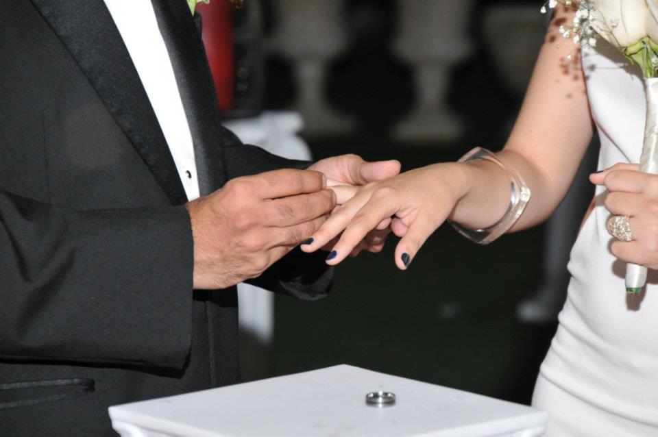 Viajar a las vegas una vez al a o para celebrar mi - Donde celebrar mi boda en madrid ...